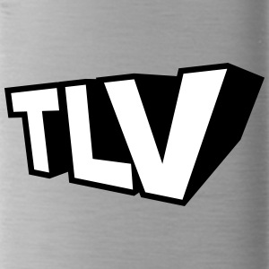 TLV - Water Bottle