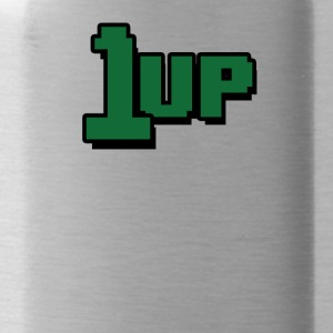 1 Up - Water Bottle