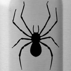 Spider - Water Bottle