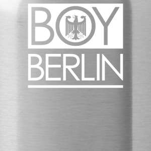 BOY BERLIN GERMANY - Water Bottle