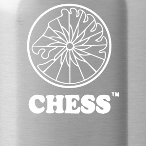 CHESS RECORDS - Water Bottle