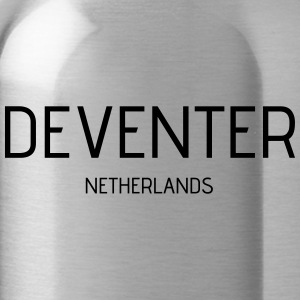 deventer - Water Bottle