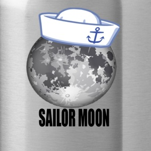 Sailor Moon - Water Bottle