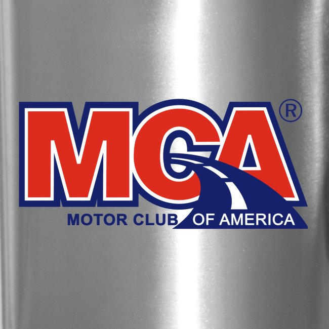 MCA_Logo_WBG_Transparent
