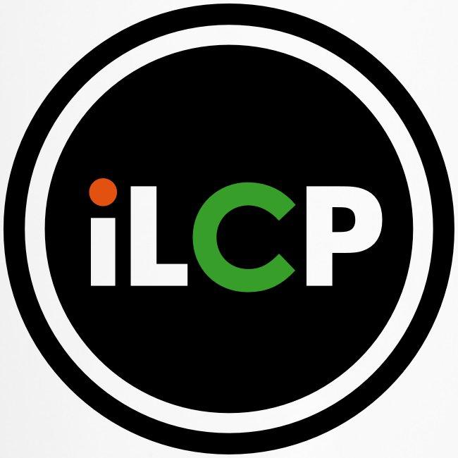 iLCP Logo Eps