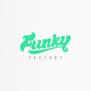 FunkyFactory - Travel Mug