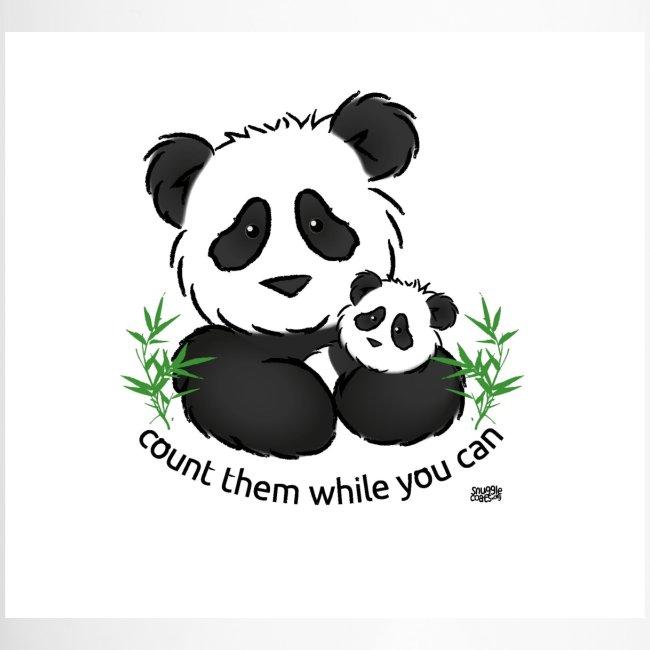 Snuggle Coats panda tshirt page 001 jpg