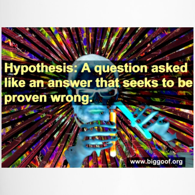 FicPIc Hypothesis