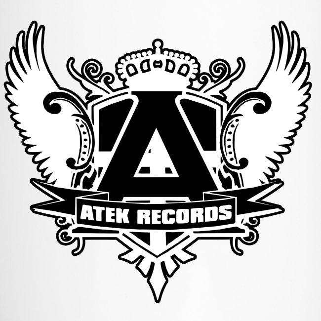 atek logo vent 2 png