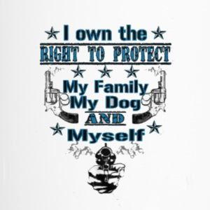 Right_to_Protect24000 - Travel Mug