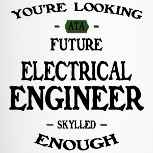 Tazze   Accessori Corrente as well Funny Electrical Logos additionally Electrical contractor rectangle stickers in addition Induction Cooker furthermore Funny electrician stickers. on funny electrical outlet