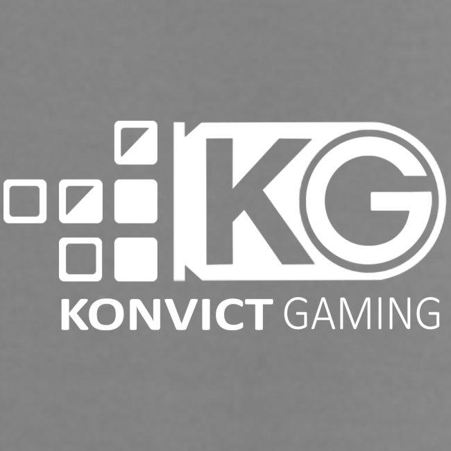 KG Logo old big png