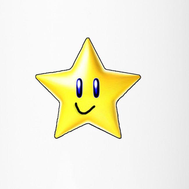 New logo 2011 larger png