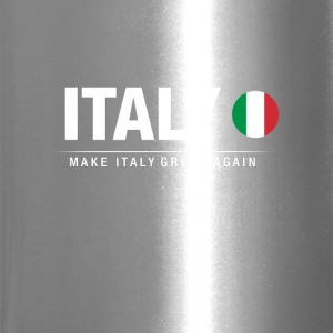 Make Italy Great Again - Travel Mug