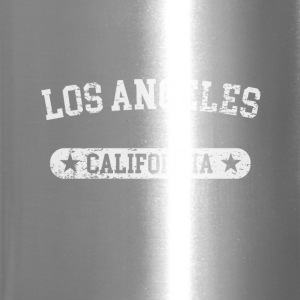 Los Angeles California - Travel Mug