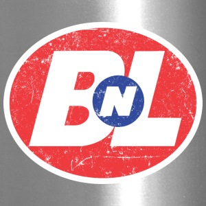 BnL - Travel Mug