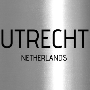 utrecht - Travel Mug