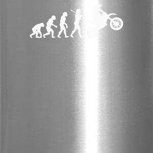 EVOLUTION MOTOCROSS - Travel Mug