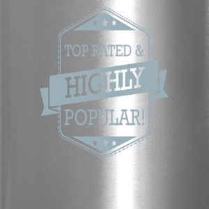 Top rated and higly popular - Travel Mug