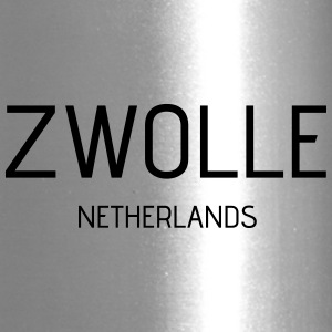 zwolle - Travel Mug