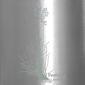 Fescue Print - Travel Mug