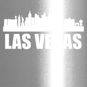 Las Vegas NV Skyline - Travel Mug