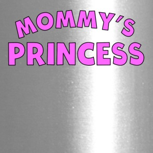 Mommy's Princess - Travel Mug
