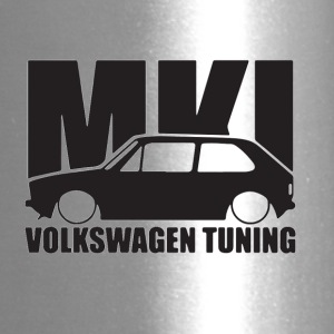 mk1 tuning - Travel Mug