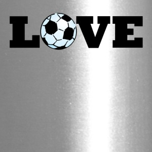 Soccer Love - Travel Mug