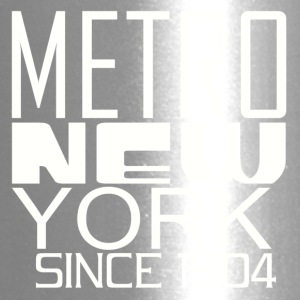 Metro New York since 1904 - Travel Mug