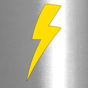 Lightning bolt - Travel Mug