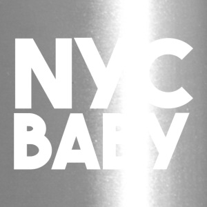 NYC Baby - Travel Mug