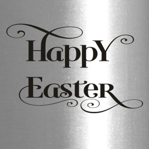 Happy Easter - Travel Mug