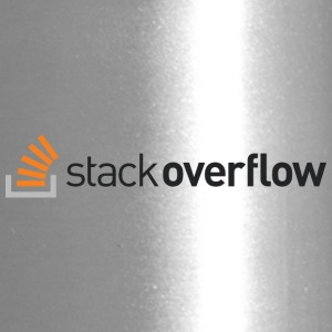 StackOverFlow - Travel Mug
