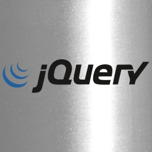 JQuery - Travel Mug