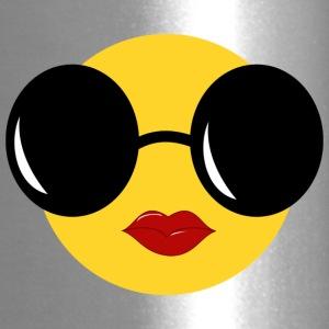 Emoji Mugs & Drinkware | Spreadshirt