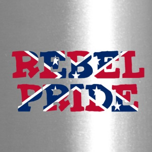 Rebel Pride - Travel Mug