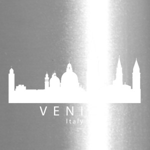 Venice Italy Skyline - Travel Mug