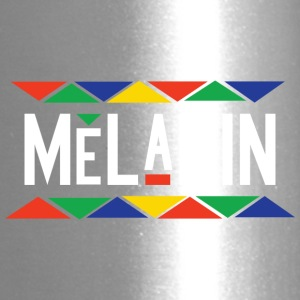 Melanin - Travel Mug