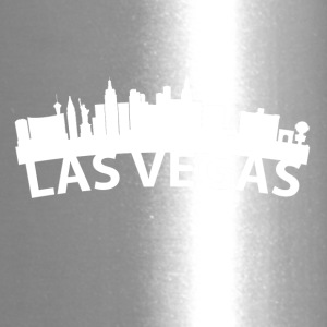 Arc Skyline Of Las Vegas NV - Travel Mug