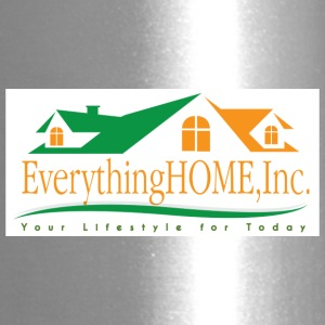 Everythinghome Logo - Travel Mug