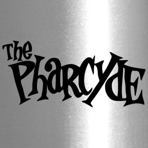 The Pharcyde - Travel Mug