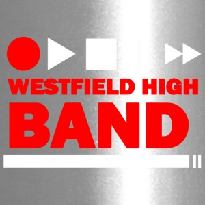 WESTFIELD HIGH BAND - Travel Mug