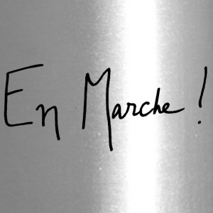 En Marche! - Travel Mug