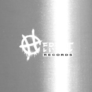 HERETIC RECORDS - Travel Mug