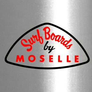 Moselle - Travel Mug