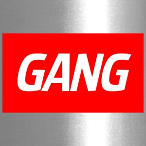 GANG - Travel Mug