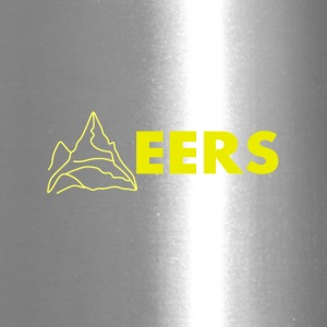 EERS Mountain - Travel Mug