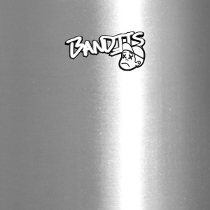 Bandits - Travel Mug
