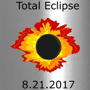 ECLIPSE - Travel Mug